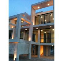 Foto de casa en venta en  , telchac puerto, telchac puerto, yucatán, 1427737 No. 01