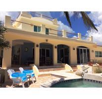 Foto de casa en venta en  , telchac puerto, telchac puerto, yucatán, 1488179 No. 01