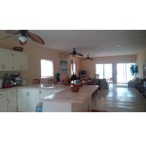 Foto de casa en venta en, telchac puerto, telchac puerto, yucatán, 1815544 no 01