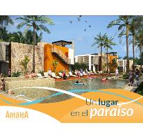 Foto de casa en venta en, telchac puerto, telchac puerto, yucatán, 1871994 no 01