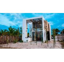 Foto de casa en venta en  , telchac puerto, telchac puerto, yucatán, 2076354 No. 01