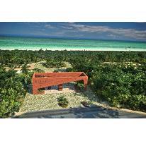 Foto de departamento en venta en  , telchac puerto, telchac puerto, yucatán, 2152970 No. 01
