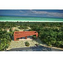 Foto de departamento en venta en  , telchac puerto, telchac puerto, yucatán, 2201068 No. 01