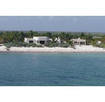 Foto de casa en renta en  , telchac puerto, telchac puerto, yucatán, 2257015 No. 01