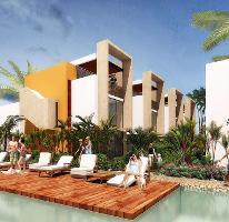 Foto de casa en venta en  , telchac puerto, telchac puerto, yucatán, 2270005 No. 01
