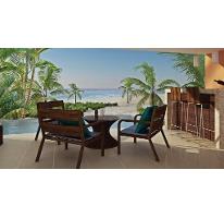 Foto de casa en venta en  , telchac puerto, telchac puerto, yucatán, 2287681 No. 01