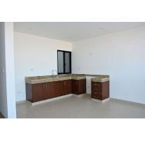Foto de casa en venta en  , telchac puerto, telchac puerto, yucatán, 2290726 No. 02