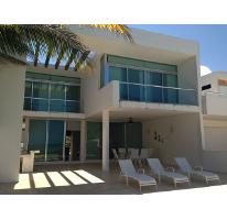 Foto de casa en venta en  , telchac puerto, telchac puerto, yucatán, 2337122 No. 01