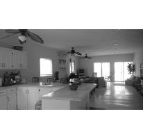 Foto de casa en venta en  , telchac puerto, telchac puerto, yucatán, 2587389 No. 01