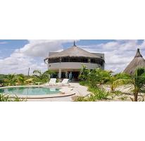 Foto de casa en venta en  , telchac puerto, telchac puerto, yucatán, 2588602 No. 01