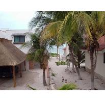 Foto de casa en venta en  , telchac puerto, telchac puerto, yucatán, 2595017 No. 01