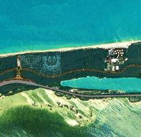 Foto de departamento en venta en  , telchac puerto, telchac puerto, yucatán, 2602021 No. 01
