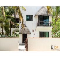 Foto de casa en venta en  , telchac puerto, telchac puerto, yucatán, 2632001 No. 01