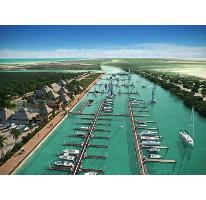 Foto de departamento en venta en  , telchac puerto, telchac puerto, yucatán, 2836080 No. 02