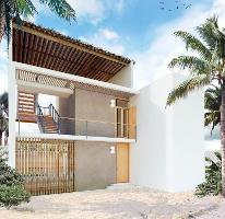 Foto de casa en venta en  , telchac puerto, telchac puerto, yucatán, 2996329 No. 01