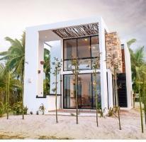 Foto de casa en venta en  , telchac puerto, telchac puerto, yucatán, 3373435 No. 01