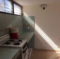 Foto de casa en venta en  , telchac puerto, telchac puerto, yucatán, 3904153 No. 01