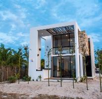 Foto de casa en venta en  , telchac puerto, telchac puerto, yucatán, 3909549 No. 01