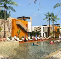 Foto de casa en venta en  , telchac puerto, telchac puerto, yucatán, 4230680 No. 01
