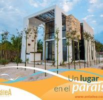 Foto de casa en venta en  , telchac puerto, telchac puerto, yucatán, 4323580 No. 01