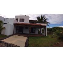 Foto de departamento en venta en, santa maría, san andrés cholula, puebla, 947271 no 01