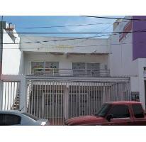 Foto de casa en venta en  , telleria, mazatlán, sinaloa, 2475439 No. 01