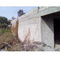 Foto de local en venta en  , teltipán de juárez, tlaxcoapan, hidalgo, 2672871 No. 01