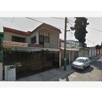 Foto de casa en venta en temascaltepec 0, cumbria, cuautitlán izcalli, méxico, 2750487 No. 01