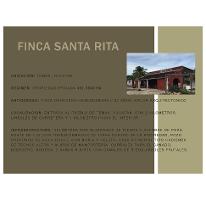 Foto de casa en venta en  , temax, temax, yucatán, 2324295 No. 01