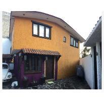 Foto de casa en venta en temazcatepec 38, cumbria, cuautitlán izcalli, méxico, 2915683 No. 01