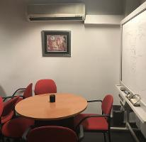 Foto de oficina en renta en temístocles , polanco iv sección, miguel hidalgo, distrito federal, 3837276 No. 05