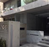 Foto de departamento en renta en temistocles , polanco iv sección, miguel hidalgo, distrito federal, 0 No. 01