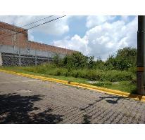 Foto de terreno habitacional en venta en burgos bugambilia, burgos bugambilias, temixco, morelos, 1329057 no 01