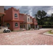 Foto de casa en venta en  , temixco centro, temixco, morelos, 1170983 No. 01