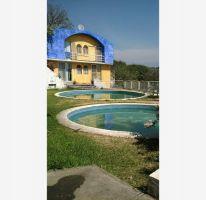 Foto de casa en venta en, temixco centro, temixco, morelos, 1846308 no 01