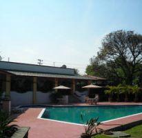 Foto de casa en venta en, temixco centro, temixco, morelos, 1855892 no 01