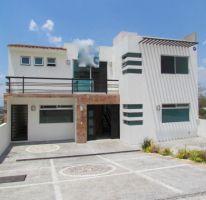 Foto de casa en venta en, temixco centro, temixco, morelos, 2106388 no 01