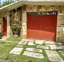 Foto de casa en venta en , temixco centro, temixco, morelos, 2163270 no 01