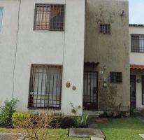 Foto de casa en condominio en venta en, temixco centro, temixco, morelos, 2380982 no 01