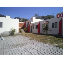Foto de casa en venta en  , temixco centro, temixco, morelos, 2600196 No. 01