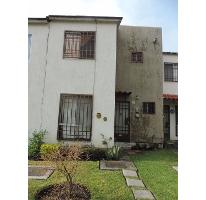 Foto de casa en venta en  , temixco centro, temixco, morelos, 2613058 No. 01