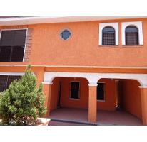 Foto de casa en venta en  , temixco centro, temixco, morelos, 2617013 No. 01