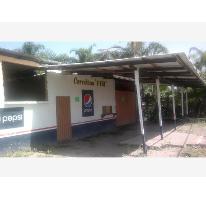 Foto de local en renta en  , temixco centro, temixco, morelos, 2704462 No. 01