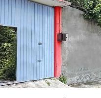 Foto de casa en venta en  , temixco centro, temixco, morelos, 0 No. 01