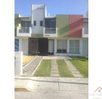 Foto de casa en condominio en venta en  , temixco centro, temixco, morelos, 0 No. 14