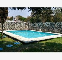 Foto de casa en venta en temixco , palo escrito, emiliano zapata, morelos, 0 No. 01