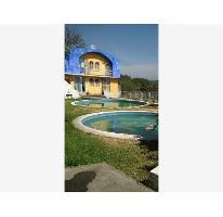 Foto de casa en venta en temixco , temixco centro, temixco, morelos, 2930276 No. 01