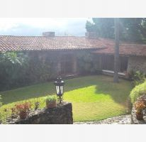 Foto de casa en venta en temoanchan, josé lópez portillo, jiutepec, morelos, 2118738 no 01