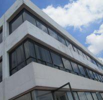 Foto de oficina en renta en temoaya, cuautitlán izcalli centro urbano, cuautitlán izcalli, estado de méxico, 1708956 no 01