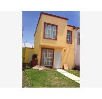 Foto de casa en venta en temoaya n, haciendas de hidalgo, pachuca de soto, hidalgo, 2813206 No. 01